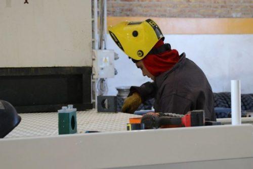 La Provincia habilitó la preinscripción al Programa Preservar Trabajo de ayuda a micro pymes