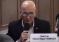 """Rodríguez: «Es importante para Olavarría que el Presidente haya definido a la construcción como motor de la recuperación de la economía"""""""