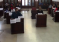 Tasa de seguridad e Higiene: comerciantes elevaron un pedido al HCD