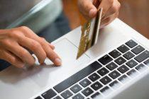 Los 5 consejos del Banco Central para evitar estafas con el home banking