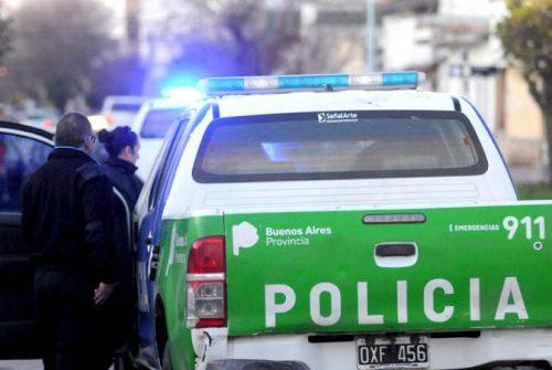 Los delitos cayeron un 33% durante la cuarentena
