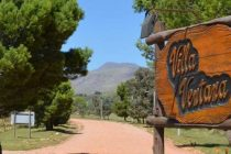 Tras el anuncio de Tornquist, Provincia aclaró que el turismo sigue prohibido