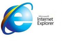 'Adiós, vaquero': Microsoft 'desahuciará' Internet Explorer en agosto de 2021