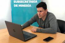 Aguilera se reunió con el Subsecretario de Política de Suelo y Urbanismos para hablar del ProCreAR