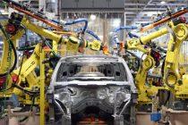 Julio fue el mejor mes en producción de la pandemia para las automotrices