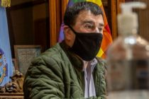 Dos nuevos fallecidos por Covid-19 en Azul: Son 8 desde el inicio de la pandemia