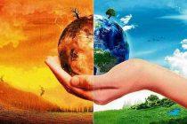 Caminos posibles para mitigar el cambio climático