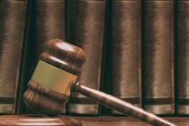 «Vamos a capacitar a los colegas colegas en los últimos criterios jurisprudenciales»