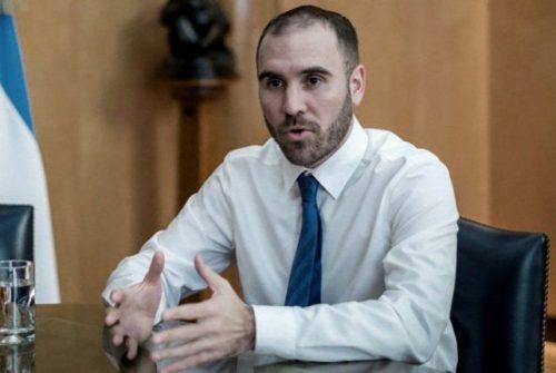 Argentina y los principales grupos de bonistas llegaron a un acuerdo por el canje