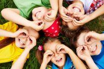 Día del niño: Proponen que en las casas coloquen un globo o algo que llene de color