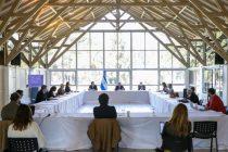 """Cambio discursivo: el Gobierno deja la cuarentena y comenzará a hablar de """"distanciamiento"""""""