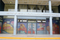 Gastón Seambelar: «Hemos dejado de cumplir con normas básicas para evitar contagios»