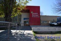 Informe Sanitario: Se registraron 8 casos positivos de Covid-19 y 4 altas médicas