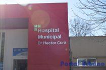 Emergencia Sanitaria: Fallecieron  dos pacientes con Covid-19