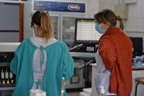 Laboratorio: Este domingo no se procesarán muestras y no habrá informe