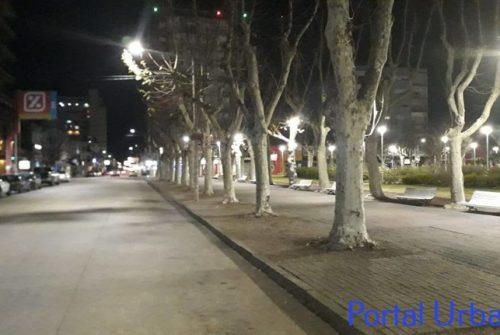 En Buenos Aires, 52 municipios se encuentran en fase 5, 46 en fase 4 y 37 en fase 3