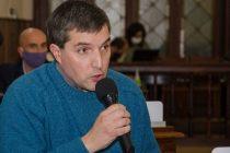 Presupuesto Municipal: «El superávit no es para festejarlo»
