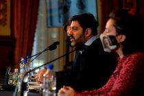 """Verano 2021: Bianco dijo que si no hay control de la pandemia """"es difícil tener una temporada normal"""""""