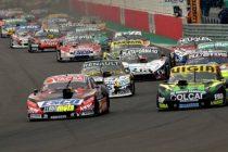 Nuevas excepciones del aislamiento: Vuelven el automovilismo y los eventos deportivos internacionales