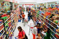 Supermercados y mayoristas se preparan para remarcar precios en agosto