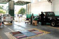 Prorrogan la vigencia de la VTV, con excepciones según región y vehículo
