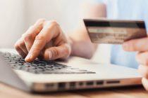 Los gastos con tarjeta se descontarán del cupo mensual de USD 200