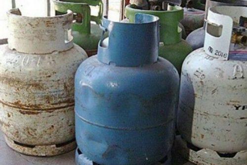 ¿Se termina el gas en garrafa?: comunicado de las distribuidoras