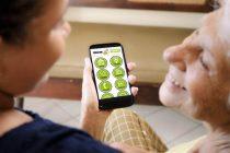 Olavarrienses lanzan una aplicación móvil pensada para adultos mayores