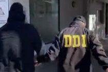 En Azul detienen a un Olavarriense por abusar de dos nenas