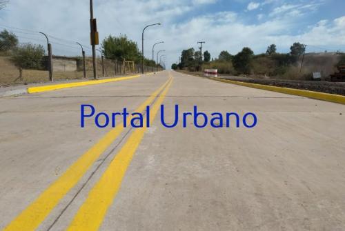 Sierras Bayas: Este vienes reabre la sucursal del Banco Provincia