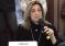 Celeste Arouxet sobre la vacunación VIP: «Vamos a solicitar un informe sobre la vacunación en Olavarría»