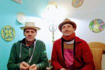 Ciclo de artistas locales: Este jueves Ladran Sancho Teatro Independiente