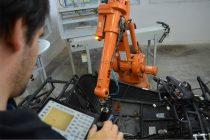 Día de la industria: El rol de la ingeniería en contextos dinámicos
