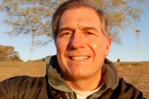 Gaston Seambelar: «El problema es el recurso humano»