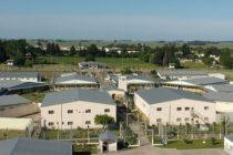 Valicenti: Provincia construirá Hospitales Penitenciarios Modulares en la Unidad N°30 de General Alvear y en la Unidad N°38 de Sierra Chica