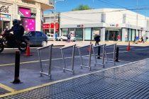 Olavarría celebra la semana de la movilidad sustentable