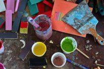 Dirección de Educación Artística : Llega la Semana de las Artes