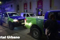 La Policía Bonaerense podría volver a las protestas