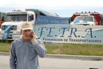 Miguel Bettili: «Es una tremenda locura lo que le pasa a Jorge»