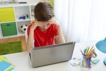 Grooming: alto porcentaje de infantes suma desconocidos en redes y son incorporados a grupos sin consentimiento