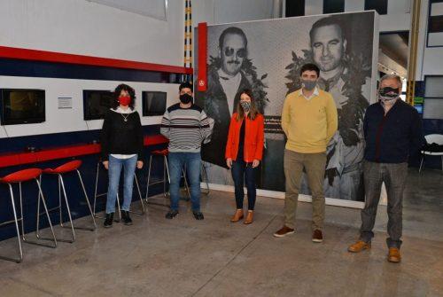 7 años del Museo Emiliozzi, la impronta de Olavarría a nivel nacional