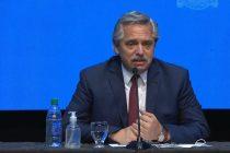 Cuarentena: todo seguirá igual en las provincias más complicadas y el AMBA
