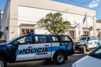Elevan a juicio la causa que tiene como acusados a ocho policías de cobrar coimas