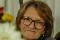El Senado bonaerense declaró ciudadana ilustre a la Dra. María del Carmen Ruiz