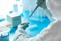 Más de un millón de contagios y 26.716 muertes desde el inicio de la pandemia