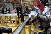 El 84% de los trabajadores acordaron paritarias en lo que va de 2020, según el Gobierno