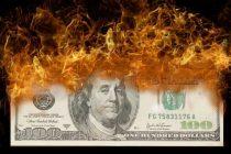 Con dólar blue cerca de $200, ¿conviene comprar a ese precio?: la respuesta de un conocido analista