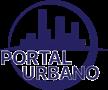 Portal Urbano