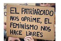 Podcast I Patriarcado y Feminismo » Derribando Mitos»