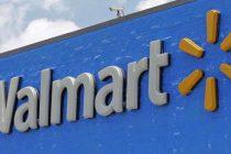 Fin de la era Walmart en Argentina: el Grupo De Narváez se quedó con el negocio
